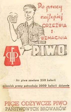 Historycyorg Picie Alkoholu W Pracy