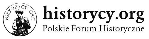 logo historycy.org